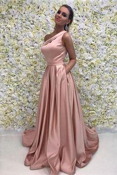4b2496ed57f Φορέματα Παράνυμφων, Επίσημα Φορέματα, Νυφικό, Φορέματα Για Χορό,  Παράνυμφοι, Βραδινά Φορέματα