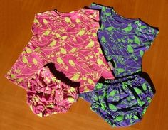 Kit Vestido Mari - Vestido + tapa fralda - www.arrudinha.com.br #dress #baby #arrudinha #bebê #vestido #infantil
