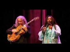 Tuck & Patti - One For All