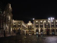 Catania, Italy | 10-Day Mediterranean Isles