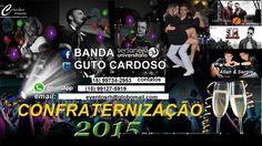www.twitter.com/sorocabaeventos Contato para Shows (15) 99734-2953 / (15) 99127-5919