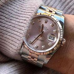 b48e96ec2755 luxury watches under 100  Luxurywatches