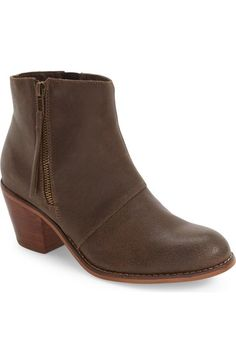 d96553df4eb0 Sole Society  Ines  Chelsea Boot (Women) available at  Nordstrom Chelsea  Boots