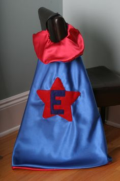 For the Birthday Boy Superhero Capes For Kids, Superhero Ideas, Sewing For Kids, Sewing Ideas, 4th Birthday, Birthday Ideas, Hero Movie, Famous Movies, Quiet Books