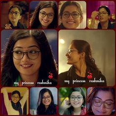Indian Heroine Photo, Cute Girl Face, Heroine Photos, Kurta Designs Women, Most Beautiful Indian Actress, Cute Beauty, Indian Actresses, Cute Girls, Guys