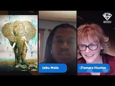 Service Hero, Jabo Molo is #171 of 365 Days of Awesome; Celebrate Success Through Service - YouTube The Voice, How To Find Out, Believe, Success, Hero, Day, Celebrities, Awesome, Youtube