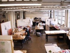 What It Takes To Be An Architect http://www.houzz/ideabooks/3306856/list/an-architects-tool-kit