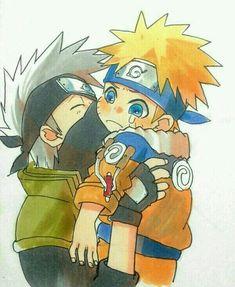 ●~Naruto reaccionando a Sus Multiversos●~