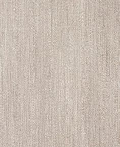 Sateen Club 4956 PhillipJeffries Wallcovering