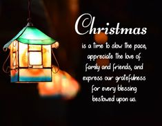 50+ Top Merry Christmas Quotes | Images & Wallpapers Christmas Quotes Images, Best Christmas Quotes, Christmas Messages, Family Christmas, All Things Christmas, Christmas Reflections, Reflection Quotes, True Meaning Of Christmas, Christmas Wallpaper