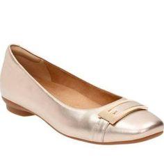 eggplant dress flat shoes