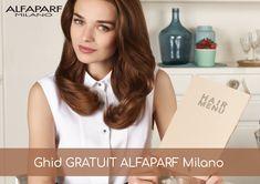 [Ghid gratuit] Produsele Alfaparf Milano: Ce trebuie să știi despre experiența italiană de îngrijire și vopsire a părului.  Citește pe blogul Haircare un review complet despre produsele Alfaparf Milano. De la istoria brandului, tehnologia din spatele fiecărei game, până la cum este folosit în saloane de către cei mai buni stiliști și cum să folosești aceste produse profesionale acasă. Hair Care, Blog, Hair Care Tips, Blogging, Hair Makeup, Hair Treatments