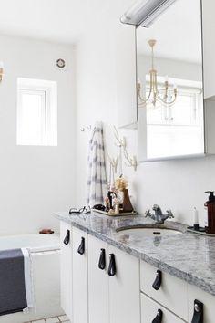 659 best bathrooms images in 2019 bathroom ideas bathroom rh pinterest com