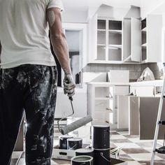 Rénovation de la cuisine: 10 erreurs à éviter