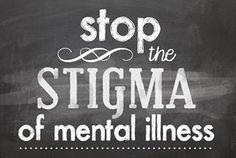 stigma2