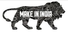 Prime Minister Narendra Modi had launched the 'Make In India' campaign in the national capital on Thursday.
