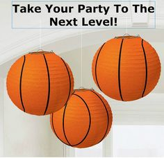 Take your game day party to the next level with slam dunk savings! March on over to eBay to checkout the MADNESS!