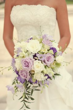 24 Purple And Blue Wedding Bouquets ❤ See more: www.weddingforwar… 24 Purple And Blue Wedding Bouquets ❤ See more: www. Blue Purple Wedding, Floral Wedding, Wedding Colors, Purple Wedding Bouquets, Dark Purple, Wedding Ideas Purple, Trendy Wedding, Lavender Wedding Theme, Rose Wedding Bouquet