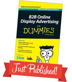 The Ultimate Guide to Display Advertising for Marketers (registration required) Inbound Marketing, Business Marketing, Content Marketing, Internet Marketing, Business Tips, Social Advertising, Display Advertising, Marketing Articles, Lead Generation