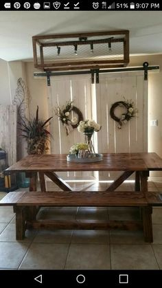 52 Ideas Sliding Glass Door Coverings Rustic Window Treatments For 2019 Glass Door Curtains, Sliding Door Curtains, Sliding Door Window Treatments, Sliding Patio Doors, Sliding Door Coverings, Glass Door Coverings, Patio Door Coverings, Window Coverings, Farmhouse Window Treatments