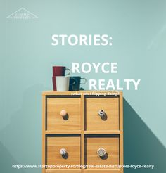 🏡STORIES🏡 Ready for another great STORIES blog post? Well, so are we. Check out our interview with Royce Realty Homes (@whatamiflippindoing), to read more.   https://www.startupproperty.co/blog/real-estate-disruptors-royce-realty?utm_content=buffer9d4ac&utm_medium=social&utm_source=pinterest.com&utm_campaign=buffer