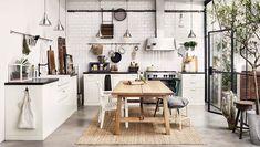 IKEA Küchenplanungsservice