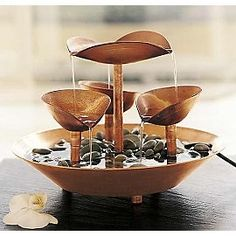 Natural referred meditation room decor check this site out