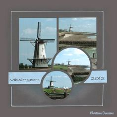 Newest Images summer Scrapbooking Paper Thoughts Scrapping is an excellent solution to immortalize the family participants people really enjoy and al