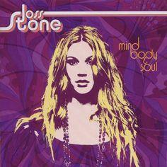 Joss Stone You Had Me Lyrics | Lyrics007
