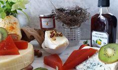 shrub quince great taste award meli milo Quince Jelly, Shrubs, Cheese, Food, Shade Shrubs, Essen, Hedges, Yemek, Meals