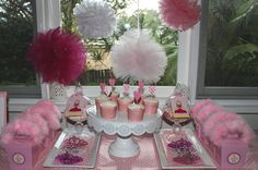 Image Detail for - Princess Party - Princess Parties | The Complete Kids Party