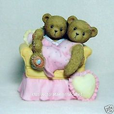 Cherished-Teddies-Abbey-Press-Happiness-Is-Being-Togeth