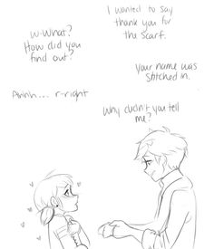 His scarf pg 07