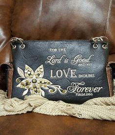Hand Bags, Bag Accessories, Wallets, Chanel, Tote Bag, Inspiration, Biblical Inspiration, Handbags, Purses