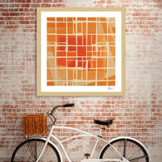 Discover «Fragmented Sun», Numbered Edition Fine Art Print by Fernando Vieira - From $24.9 - Curioos
