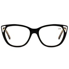 781e52e7f Óculos De Grau Feminino Oakley Finesse OX1126 04 Tam.54 | Óculos ...
