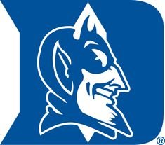 On Saturday, the Duke Blue Devils will take on the red-hot Big Red of Cornell en route to the NCAA Championship game on Memorial Day. Description from atlanticcoastconfidential.com. I searched for this on bing.com/images