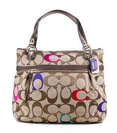 48da15c536c2 See more. Coach Coach Handbags Outlet