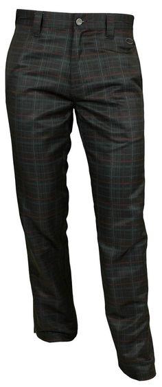 Golf Fashion Stlyle Golf Apparel - Mens Golf Shorts, Pants and Rain Pants Mens Golf Fashion, Mens Golf Outfit, Nba Fashion, Fashion Shorts, Ladies Fashion, Rain Pants, Golf Pants, Men's Pants, Trousers