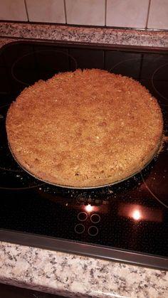 Gugelhupf Fur Diabetiker Kuchen Diabetes Kuchen Und Diabetes
