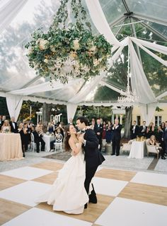 Charleston SC Wedding Photographer Virgil Bunao is available for travel. Wedding Events, Wedding Reception, Outdoor Tent Wedding, Tent Design, Wedding Designs, Wedding Ideas, Wedding Inspiration, Forest Wedding, Destination Wedding Photographer