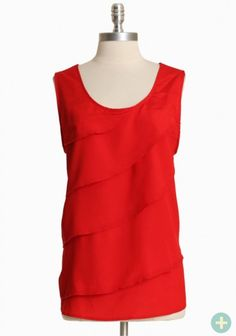 love this top  Others to buy emilee Blu Nordtroms BLack are very long great to wash  Buy by dozen wear under everything