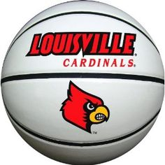 Louisville Cardinals Basketball, Go To www.likegossip.com to get more Gossip News! University Of Louisville Basketball, Louisville Cardinals Basketball, Cardinals Football, Basketball Mom, Kentucky Basketball, Louisville Kentucky, Basketball Cards, Ben Sports