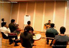 Guitarmonk Music Classes at Jaipur  #jaipur #pinkcity #rajasthan #rajapark #vaishalinagar #cscheme #malviyanagar #lalkothi #guitarmonk #mansarovar