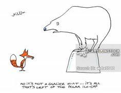 이미지 출처 http://lowres.cartoonstock.com/animals-sweet-mint-glacier_mint-candy-ice_cap-wda0310_low.jpg