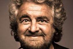 8 Marzo 2013: Per il New Yorker il giornalista Tom Mueller torna a occuparsi di Beppe Grillo.
