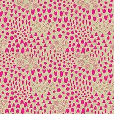 Shop modern designer fabric with a Floral theme. Now available at Stash Fabrics Fabric Patterns, Sewing Patterns, Craft Foil, Sequin Crafts, Stash Fabrics, Tim Holtz Distress Ink, Alphabet Stamps, Andover Fabrics, Pink Leopard Print