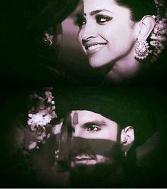 Priyanka chopra és shahid kapoor 2012-es randevú