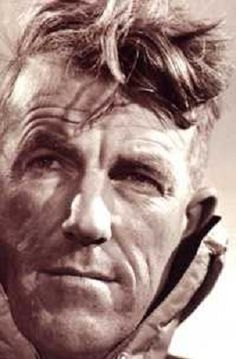 This Day in History: ul Sir Edmund Hillary born David Livingstone, History Pics, First Humans, History Channel, Kiwi, Old Photos, New Zealand, Fiction, Facts
