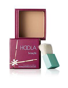 Cheek Makeup, Skin Makeup, Makeup Case, Bronzer Makeup, Makeup Eyeshadow, Makeup Brands, Best Makeup Products, Beauty Products, Benefit Products